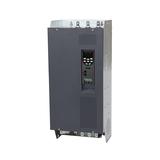 SY8000-055G-4