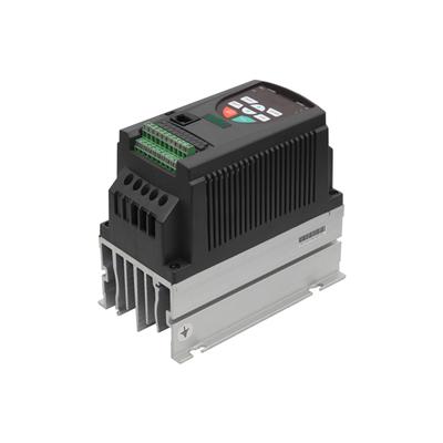 SY8000-1.5KW T