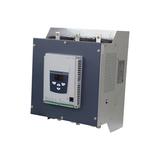 Sanyu SJR2-5000 series soft starter