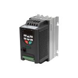 SY7000 2.2-4KW