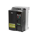 SY7000 5.5-7.5KW