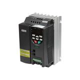 SY7000 30-75KW