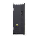 SY8000-132G/160P-4