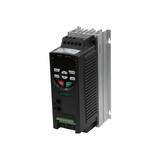 SY7000 2.2-7.5kw