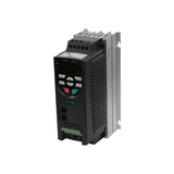 SY7000 series 1.5KW